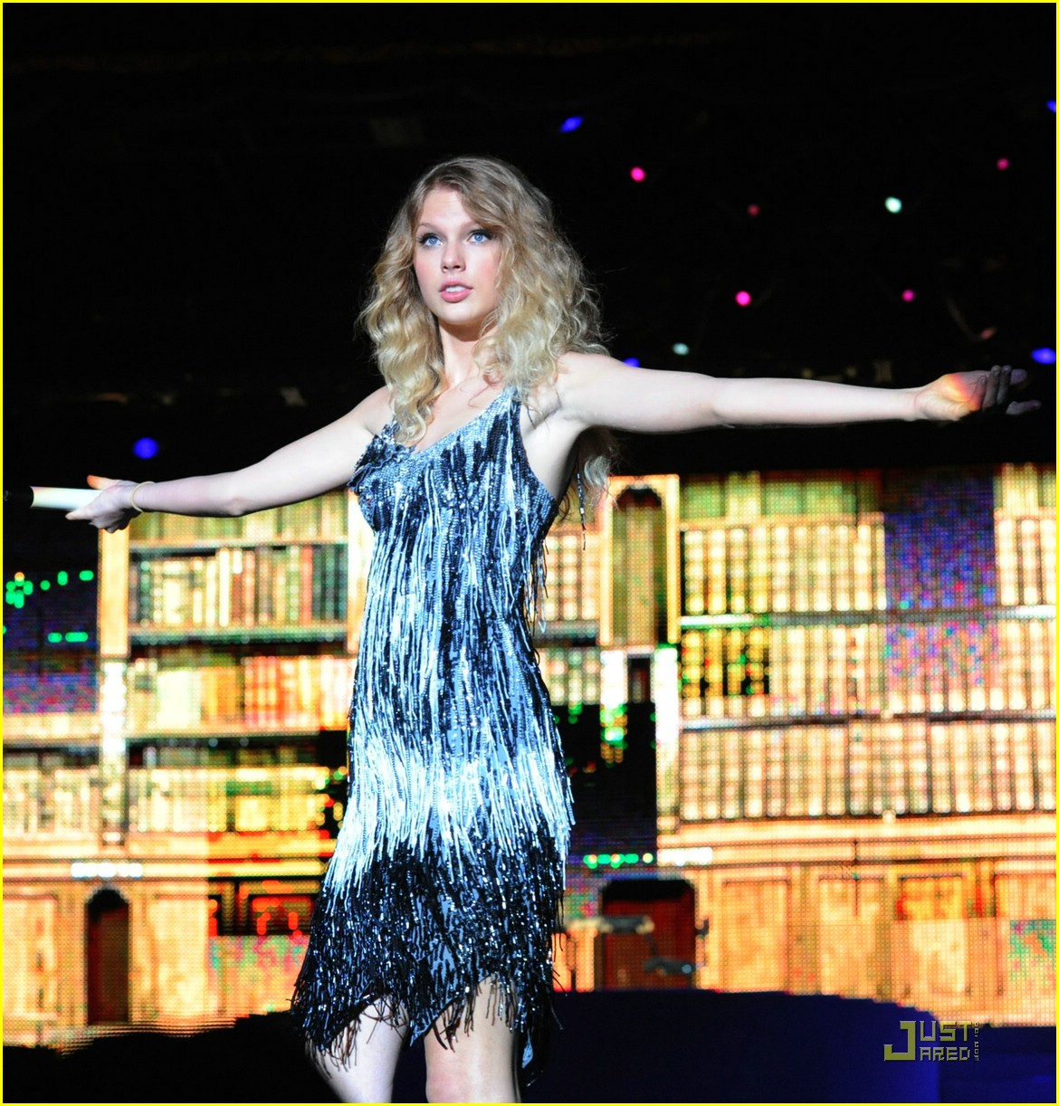 taylor swift bamajam brilliant 03