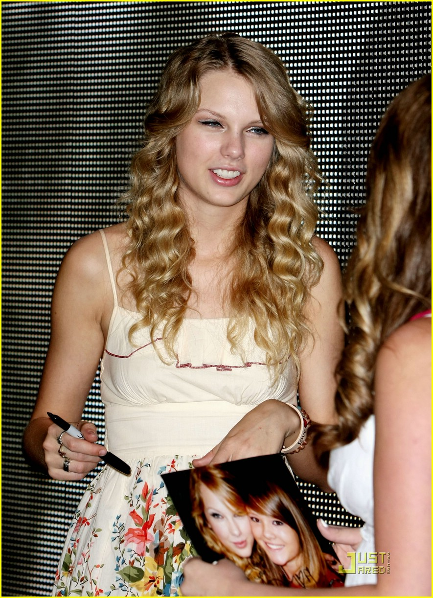 taylor swift cmt sweet 13