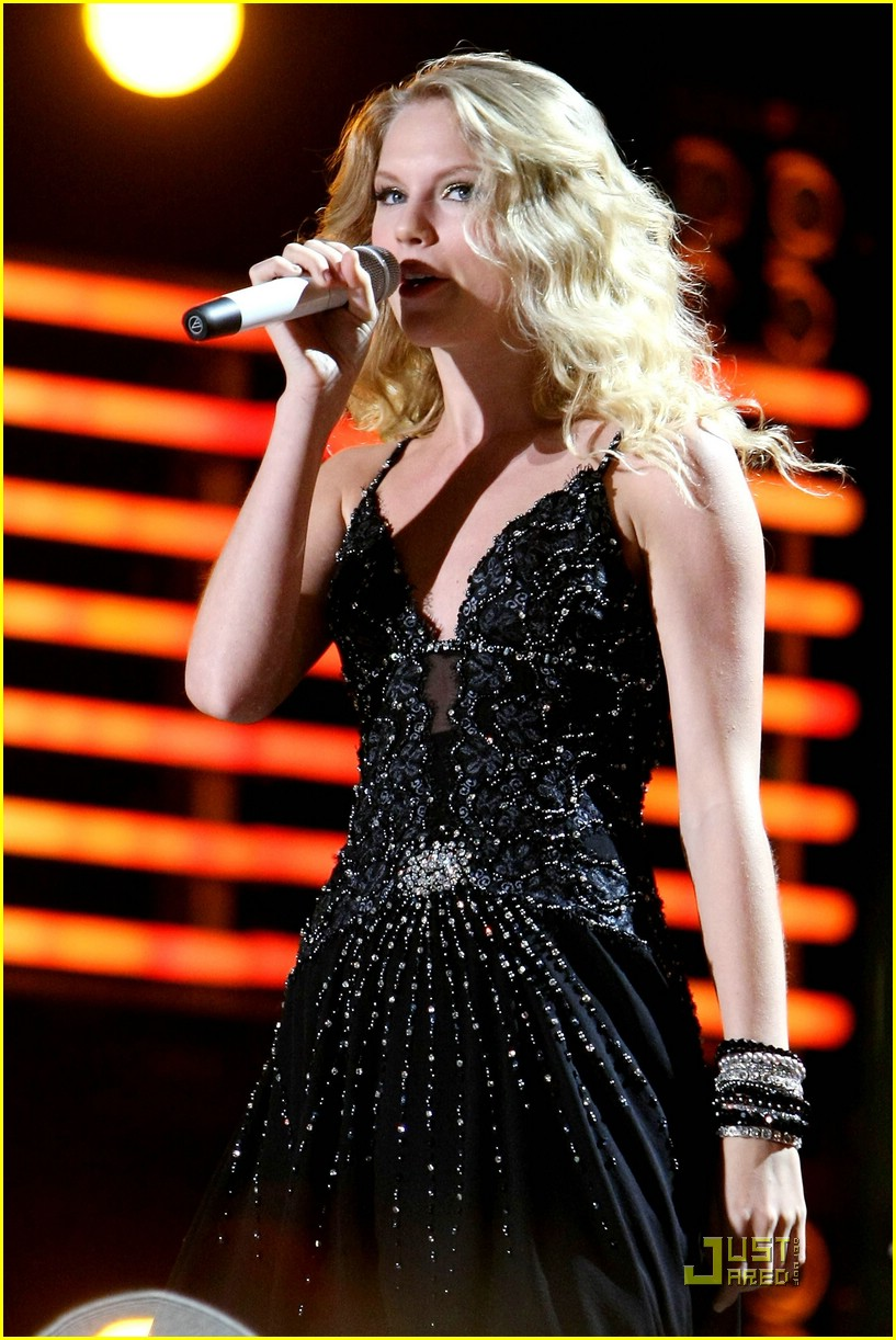taylor swift living dream 07