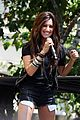 Tisdale-song ashley tisdale brenda song super sweet 28