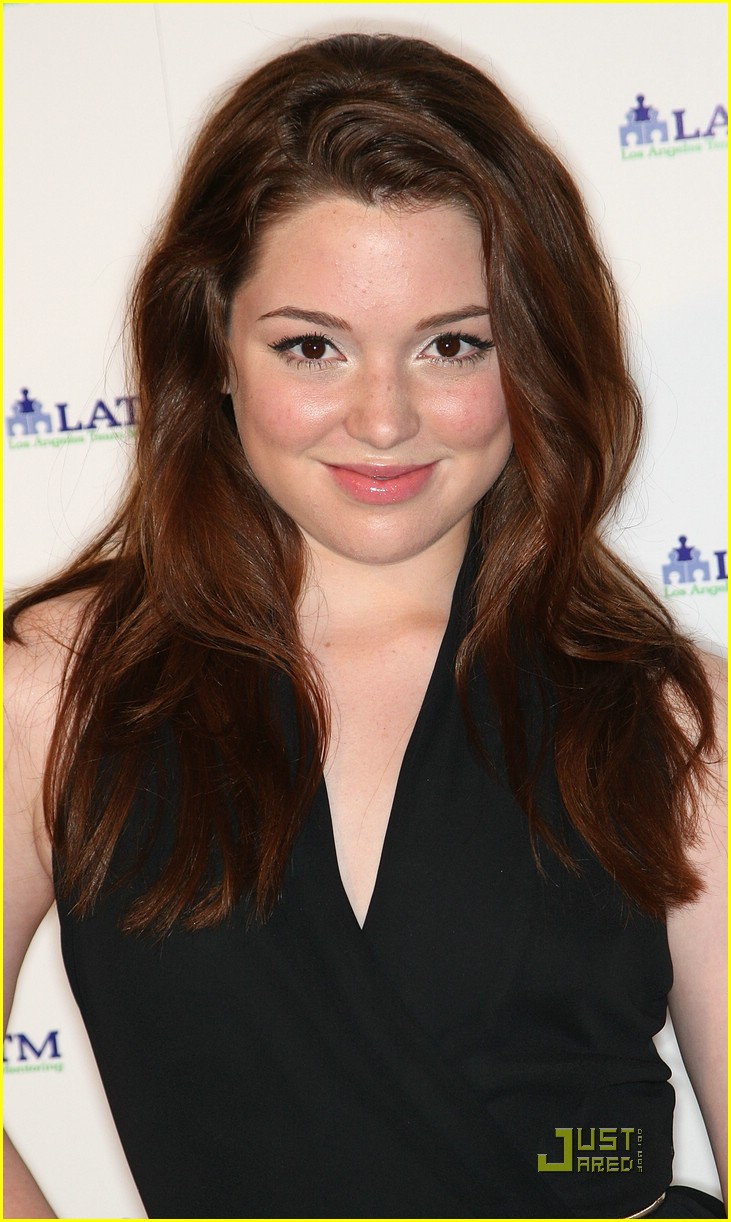 jennifer stone soiree sultry 10