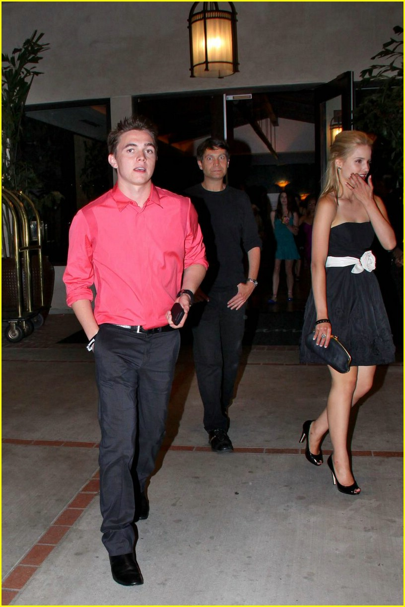 jesse mccartney san diego stud 02