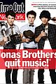 Jonas-timeout jonas brothers time out new york 04