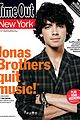 Jonas-timeout jonas brothers time out new york 13