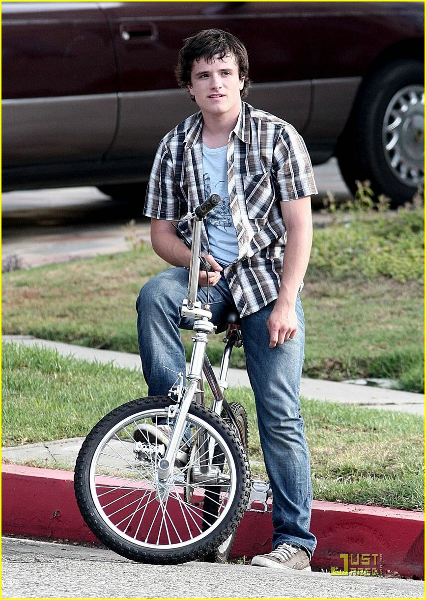 josh hutcherson kids all right 02