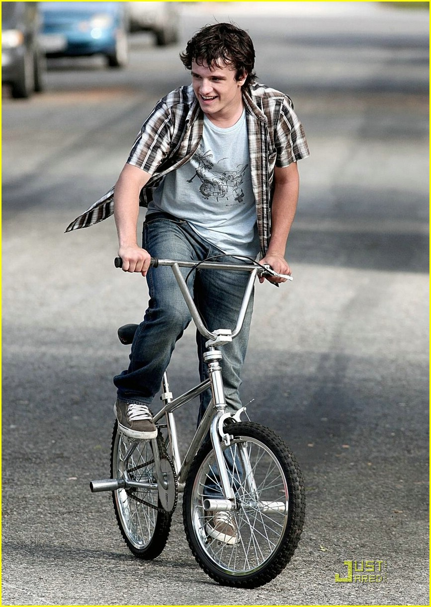 josh hutcherson kids all right 04
