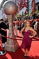 Shawn-espys shawn johnson espy awards 02