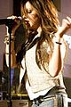 Tisdale-soundcheck ashley tisdale soundcheck superstar 12