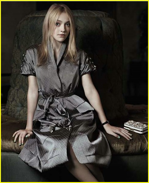 dakota fanning bottega veneta 02