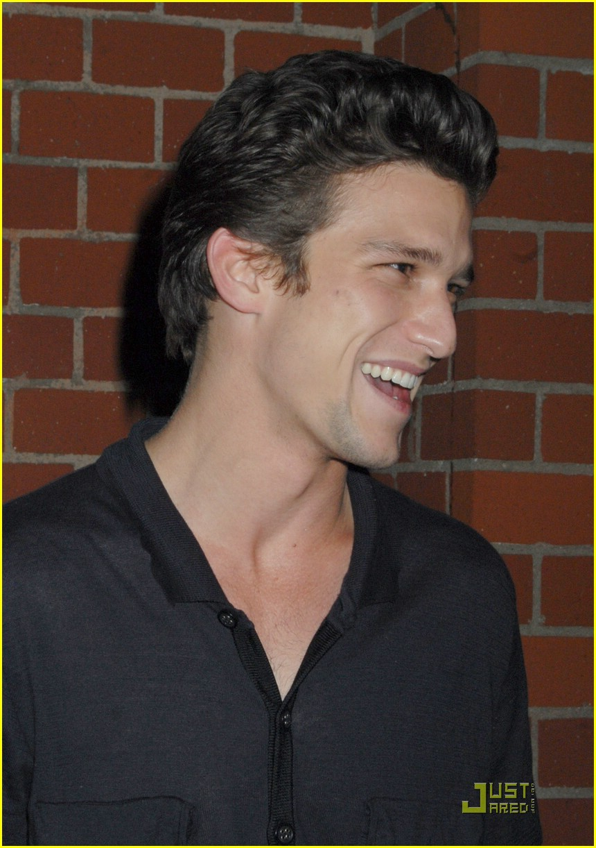 daren kagasoff jacqueline macinnes wood mr chow 09