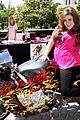 Kaycee-motorcycle kaycee stroh motorcycle mama 08