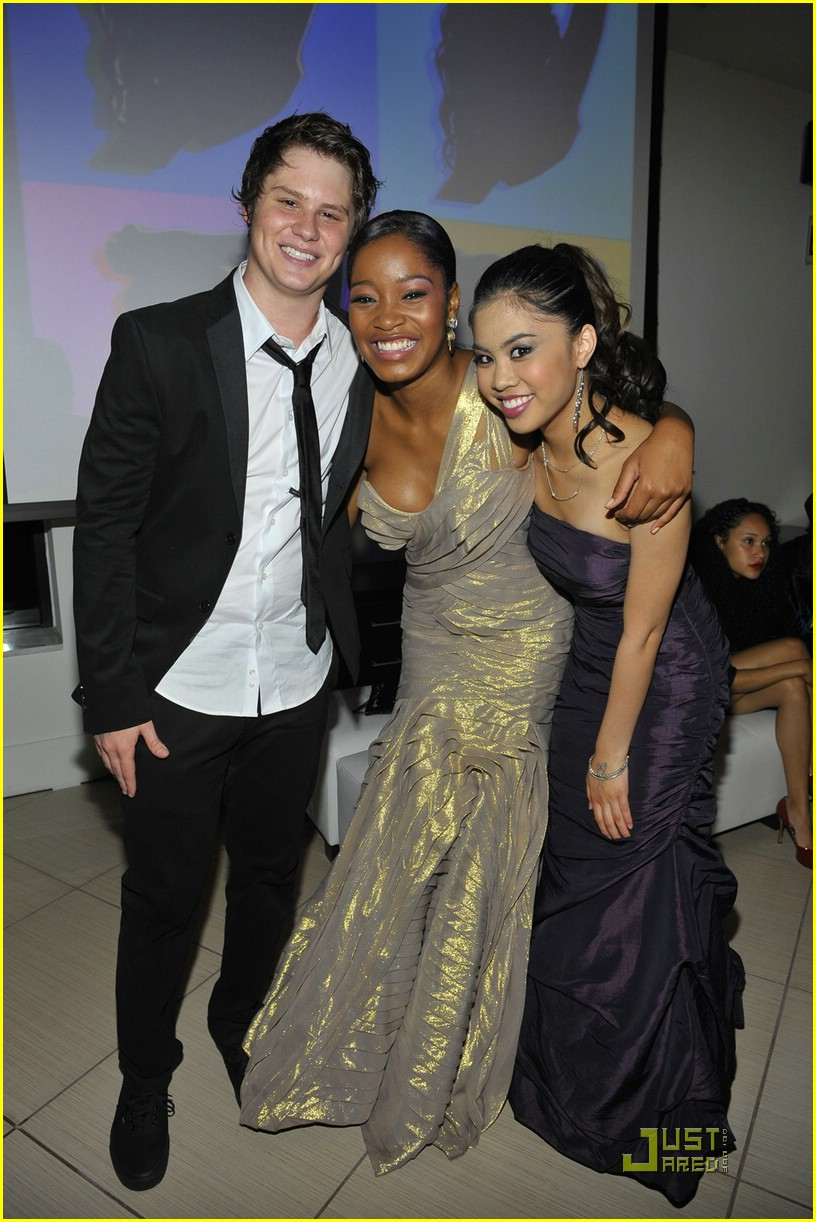keke palmer sweet sixteen 02