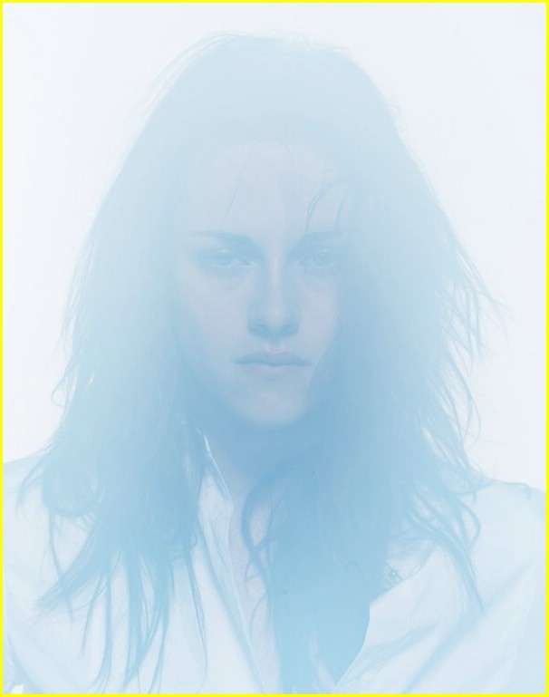 kristen stewart love what do 02