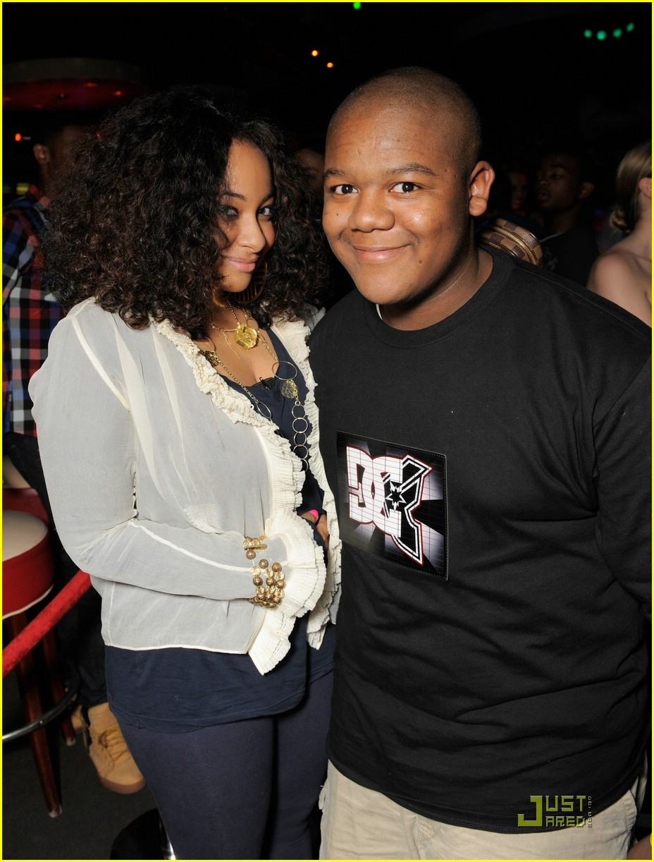 kyle massey birthday 01