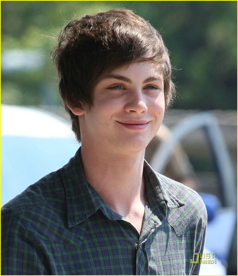 logan lerman percy jackson 03