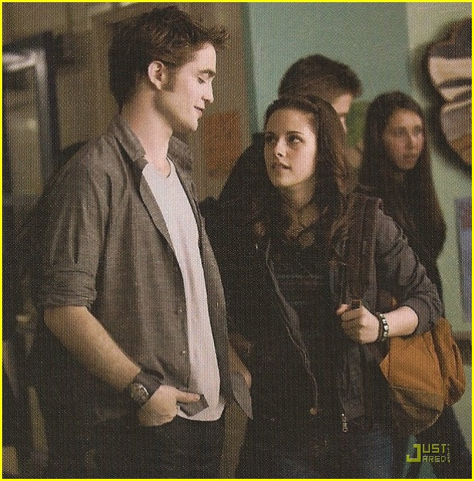 new moon calendar stills 07