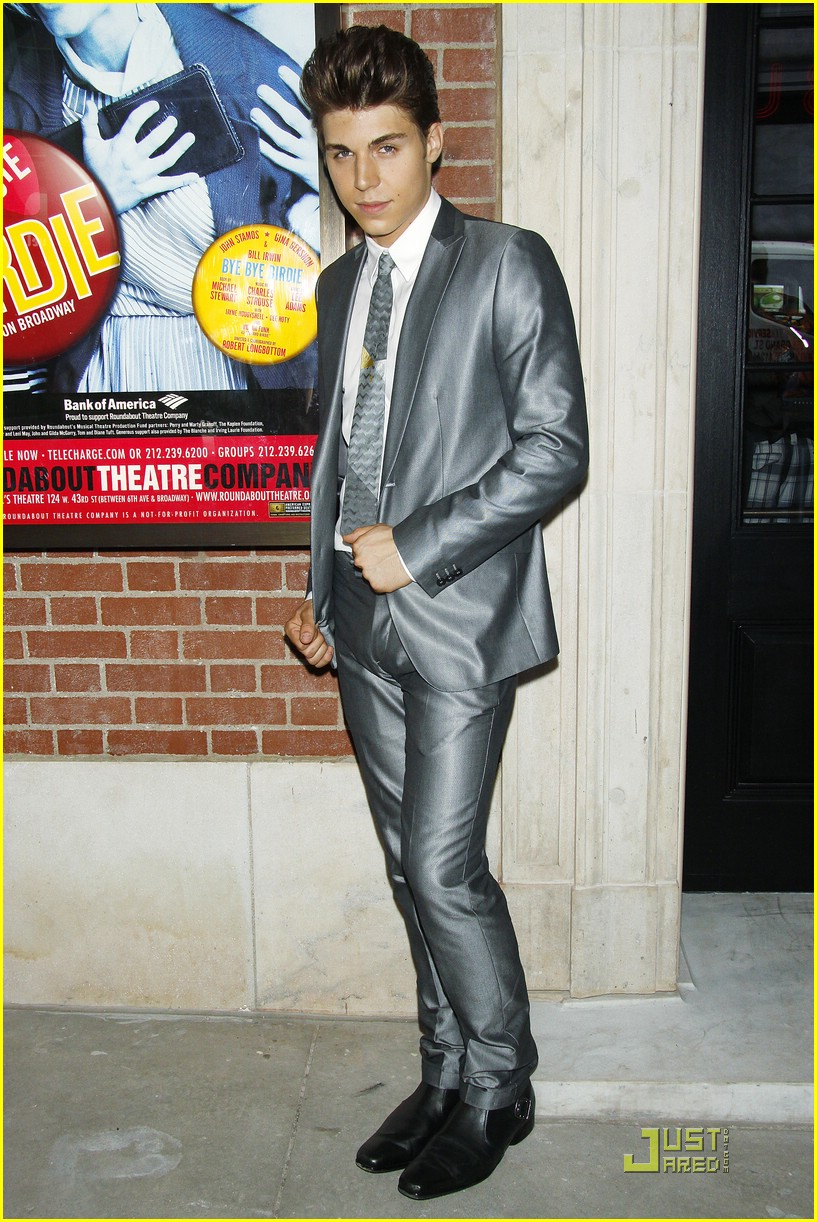 nolan gerard funk bye birdie 05