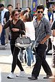 Reed-lautner nikki reed taylor lautner say cheese 02