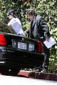 Stewart-pattinson robert pattinson kristen stewart together 01
