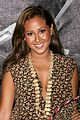 Adrienne-court adrienne bailon center court 10