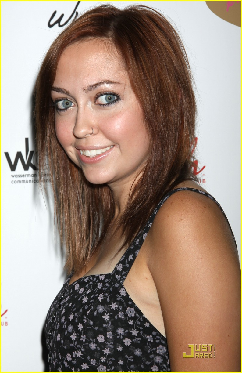 brandi cyrus chaske spencer primp 05