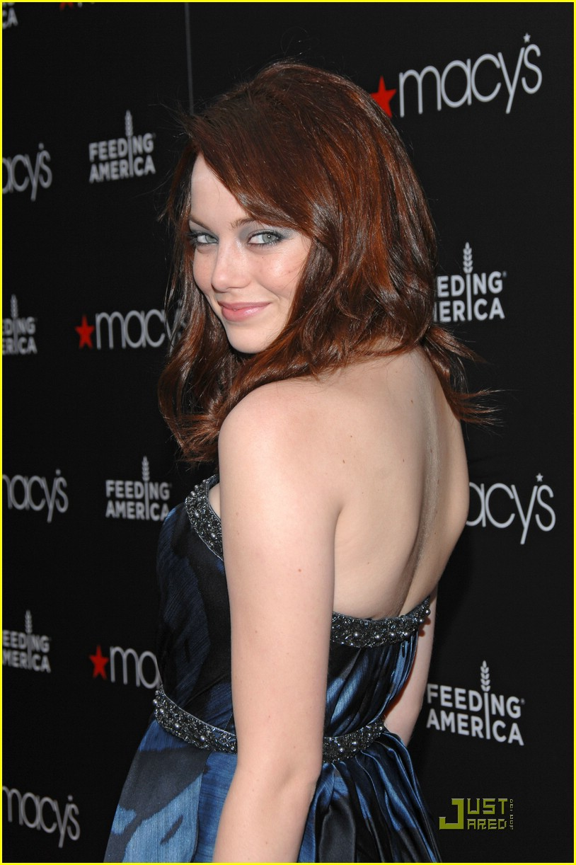 emma stone come together 02
