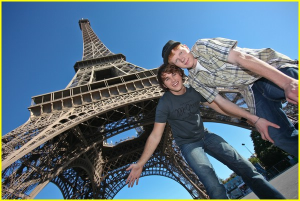 hutch dano adam hicks france 05