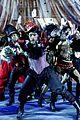 Kherington-fame kherington payne fame stills 05