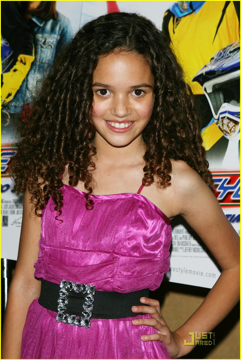 madison pettis free style 03
