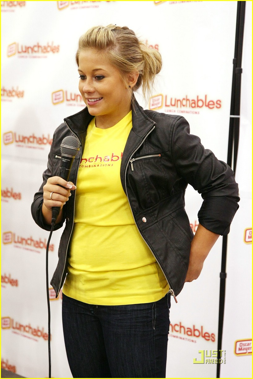 shawn johnson hula hoop 11