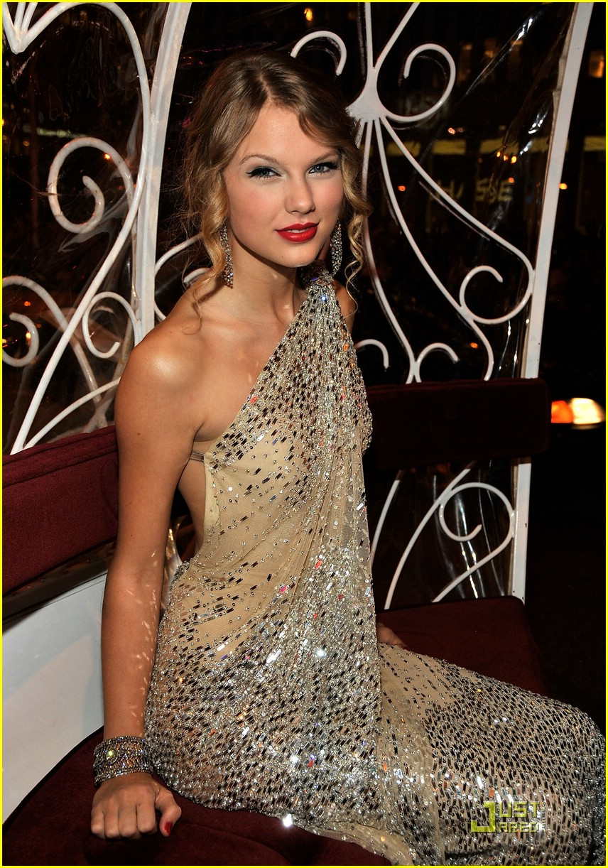 taylor swift mtv vmas 02