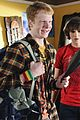 Zl-haunted hutch dano adam hicks skateboard 03