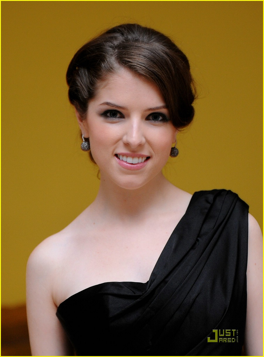 anna kendrick up air 08