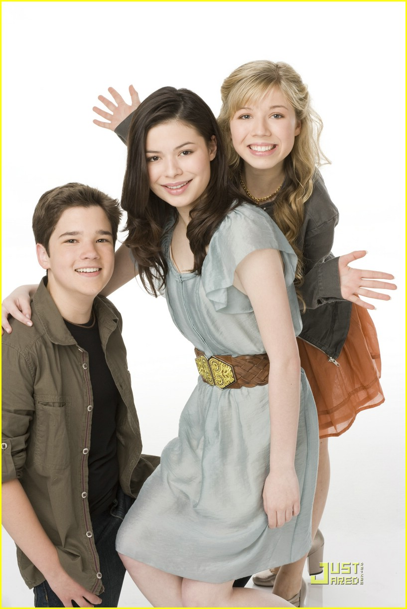 miranda cosgrove icarly promos 01