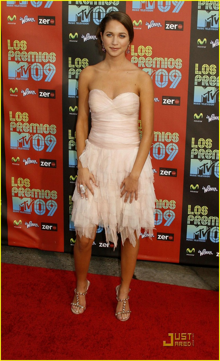 maiara walsh los premios 07