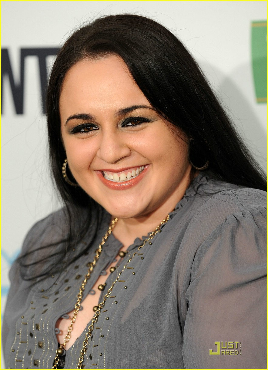 nikki blonsky poppy blog 05
