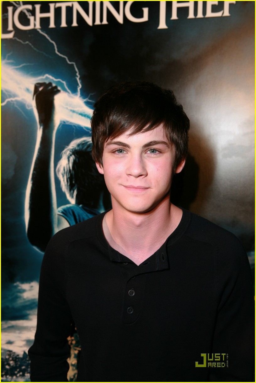 percy jackson electrifies sunset strip 02