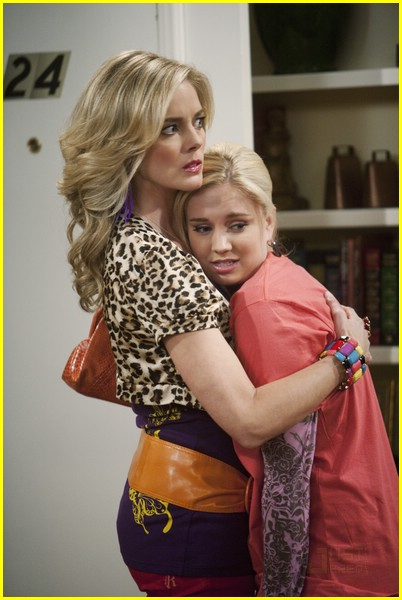 tiffany thornton tv mom 02