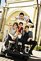 Btr-jjj big time rush jjj interview 03