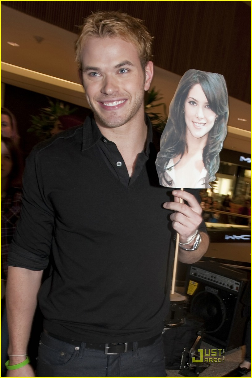 kellan lutz missing ashley 18