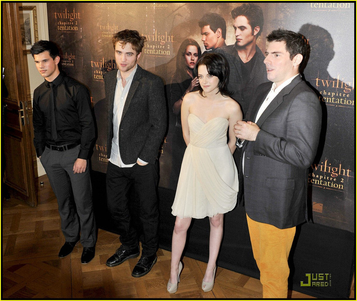 taylor lautner robert pattinson costes 35