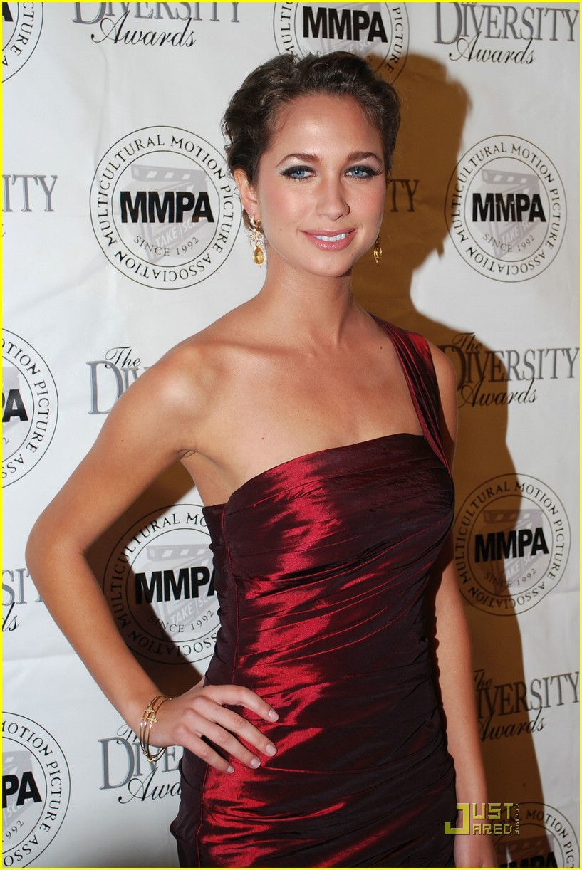maiara walsh diversity awards 02