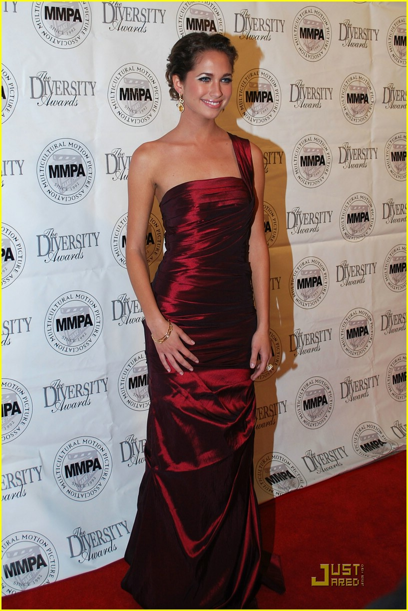 maiara walsh diversity awards 04