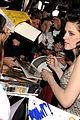 Nm-kristen kristen stewart new moon 16