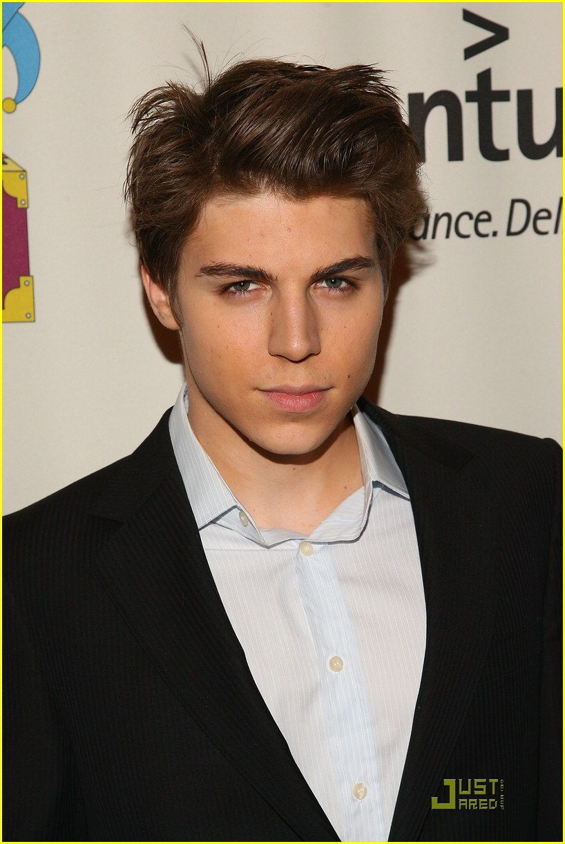 nolan gerard funk only make believe 03