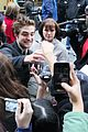 Rob-today robert pattinson today show 02