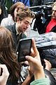 Rob-today robert pattinson today show 13