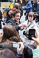 Rob-today robert pattinson today show 22