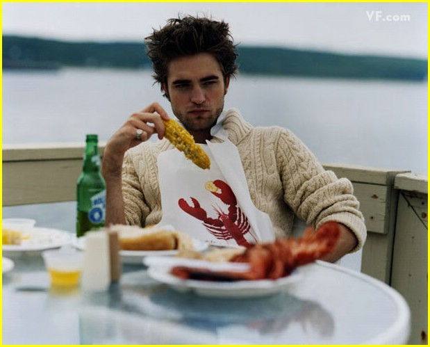 robert pattinson vanity fair 02