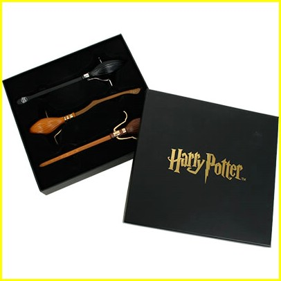 harry potter prize pack 04